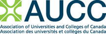 Association of Universities and Colleges of Canada
